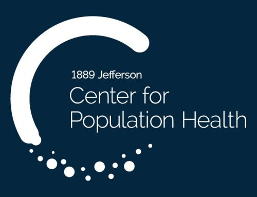 Center for Population Health announces RFP for Care Coordination Agencies